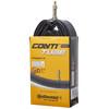 Continental Compact 14 sisäkumi , musta